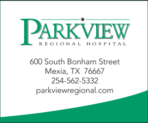 parkview regional