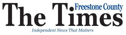 FCT News