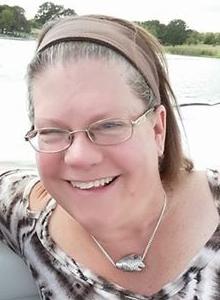 Karen Elizabeth Leidy