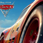 Movie Review: Cars 3