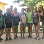 Youth Travel to Haiti to Experience Mission Work Firsthand