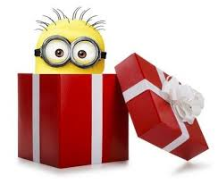 parade applications are available at the chamber office at 900 w commerce street in fairfield or go online to their website at fairfieldtexaschambercom - Minion Christmas