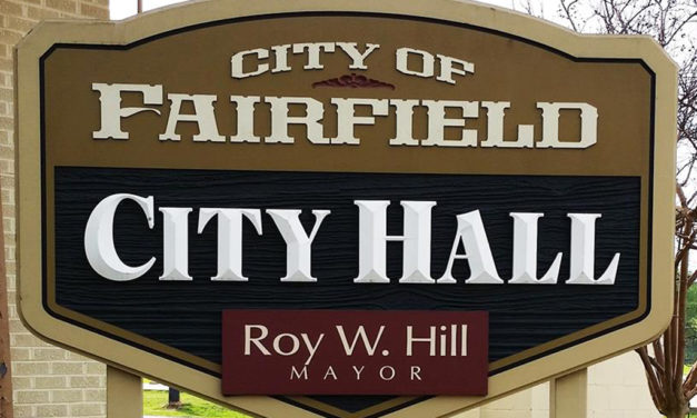 Much Accomplished at Fairfield Council Meeting
