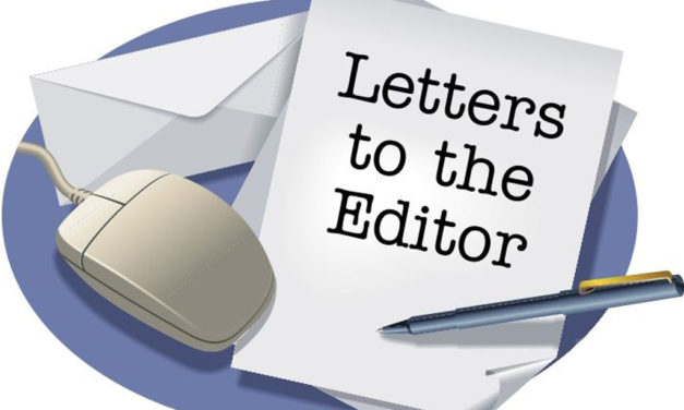 Dear Editor – Wrong Diagnosis Means Wrong Cure