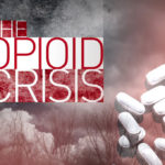 Opioid Crisis Blamed in Part on Pharmaceutical Companies: Freestone County Joins Class Action Suit