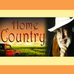 Home Country – February 21st