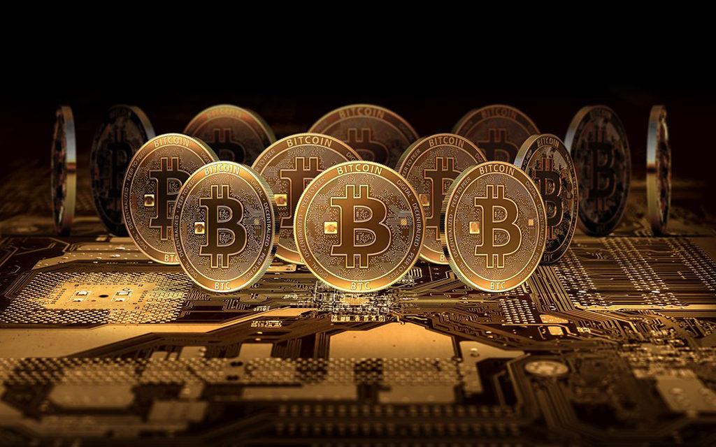 BBB Breaks Down Bitcoin & Risks Involved