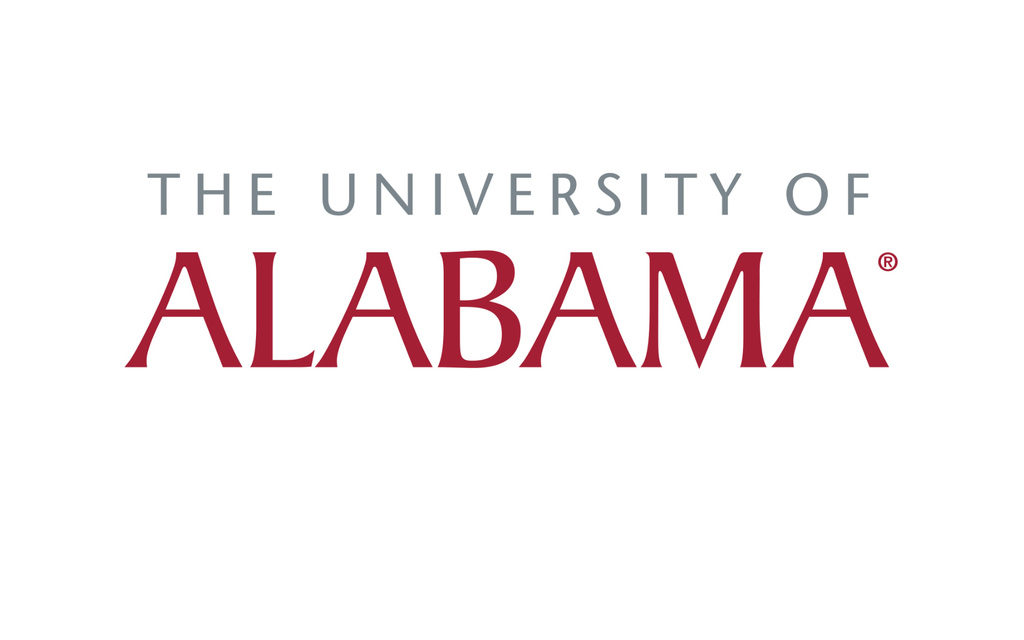 Fairfield Grad Named to University of Alabama Dean's List