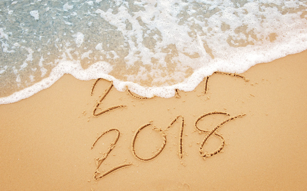 Send Your Story for the New Year | FCT News