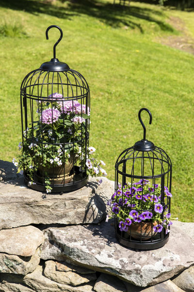 Gardening Gifts That Provide Years Of, Unique Gardening Gifts